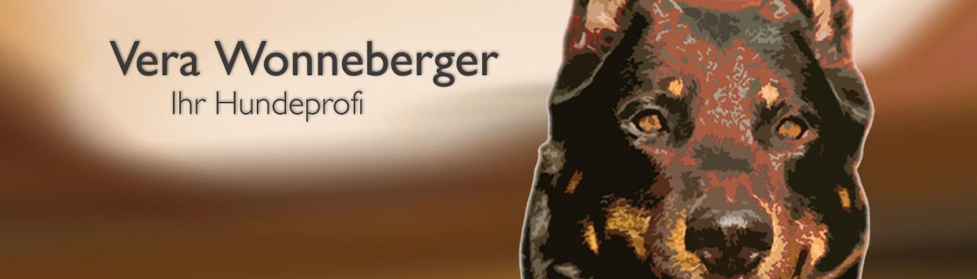 Vera Wonneberger